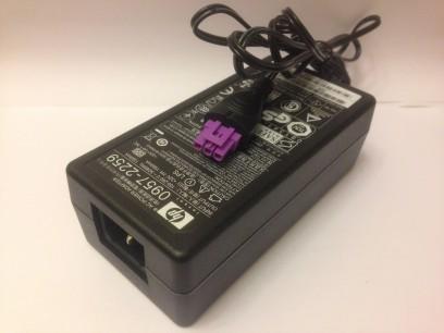 HP pn: 0957-2259 Блок питания 32V 1560mA