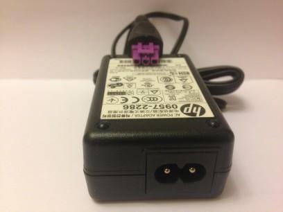 HP pn: 0957-2286 Блок питания 10W 32V 333mA