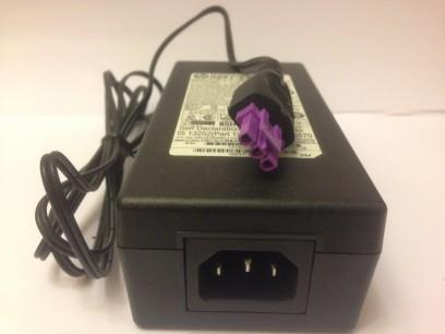 HP pn: 0957-2479 Блок питания 32V 1560mA