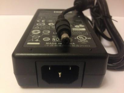 HP pn: 409129-002 Блок питания для тонких клиентов