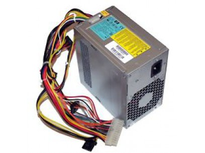 HP pn: 460879-001 Блок питания 300W