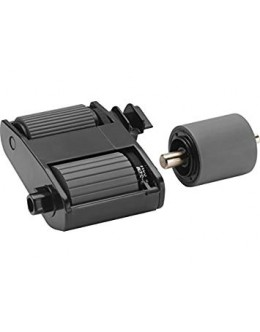 5851-7202 Набор роликов автоподатчика