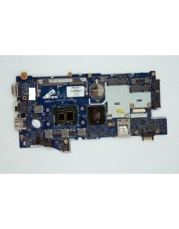 618817-001 Системная плата Core I3-350M 2.26G