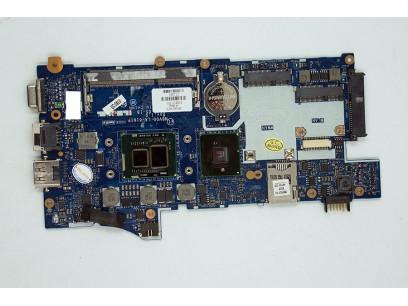 HP pn: 618817-001 Системная плата Core I3-350M 2.26G
