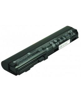 632419-001 Батарея 6-cell 2.8Ah, 55Wh (SX06XL)