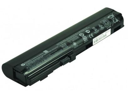 HP pn: 632419-001 Батарея 6-cell 2.8Ah, 55Wh (SX06XL)