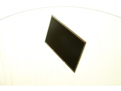 HP pn: 685504-001 Матрица 12.5 HD AG