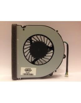 702774-001 Вентилятор процессора RP7800