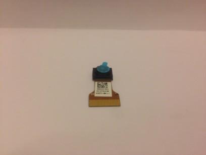HP pn: 709455-001 Вебкамера передняя
