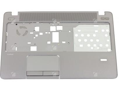 HP pn: 721951-001 Верхняя крышка с тачпадом