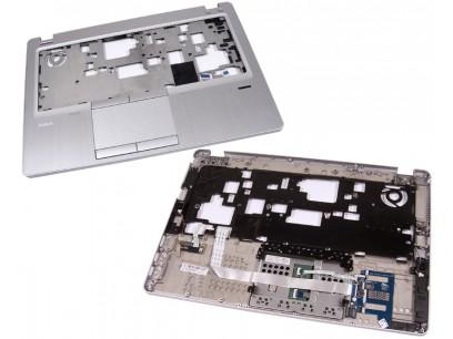 HP pn: 748352-001 Верхняя крышка с fingerprint