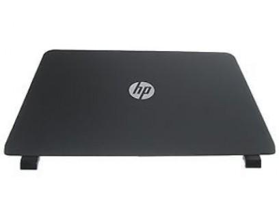 HP pn: 749641-001 Крышка матрицы черная