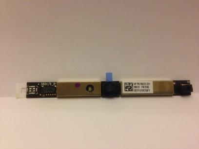 HP pn: 749654-001 Вебкамера с микрофоном