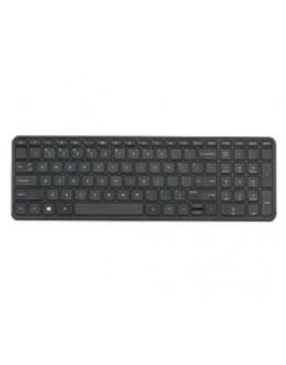 758027-251 Клавиатура