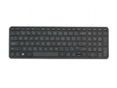 HP pn: 758027-251 Клавиатура