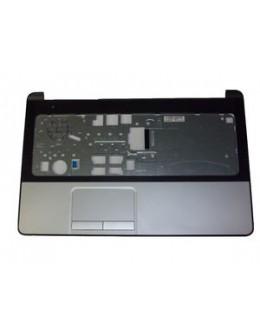 758051-001 Верхняя крышка с тачпадом без fingerprint