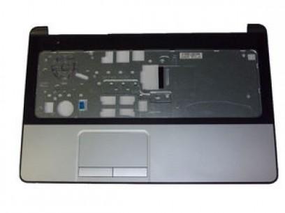 HP pn: 758051-001 Верхняя крышка с тачпадом без fingerprint