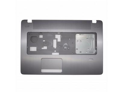 HP pn: 768390-001 Верхняя крышка с тачпадом