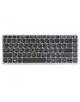 776475-251 Клавиатура с подсветкой