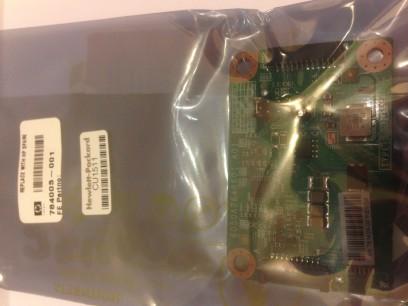 HP pn: 784003-001 Инвертер подсветки