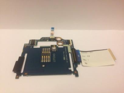 HP pn: 784454-001 Картридер с кабелем