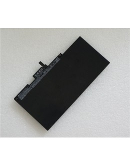 800513-001 Батарея 3-cell 4.08Ah, 46Wh (CS03XL)