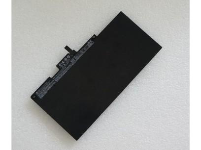 HP pn: 800513-001 Батарея 3-cell 4.08Ah, 46Wh (CS03XL)