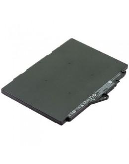 800514-001 Батарея 3-cell 3.91Ah, 44Wh (SN03XL)