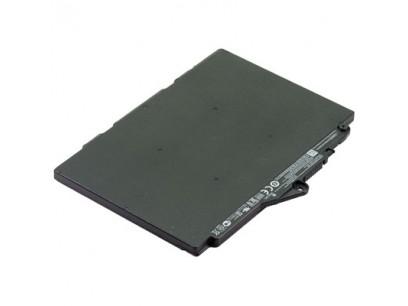 HP pn: 800514-001 Батарея 3-cell 3.91Ah, 44Wh (SN03XL)