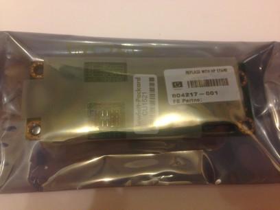 HP pn: 804217-001 Инвертор для 21.5-inch