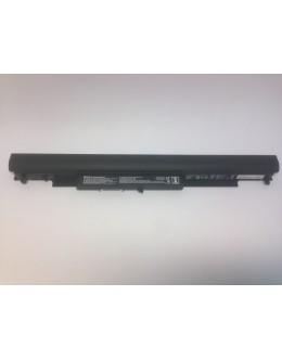 807956-001 Батарея 3-cell 2.8Ah 31Wh (HS03)
