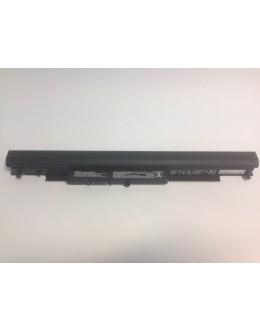 807957-001 Батарея 4-cell 2.8Ah 41Wh (HS04)
