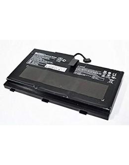 808451-002 Батарея 6-cell 4.21Ah, 96Wh (AI06XL)