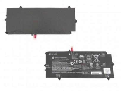 HP pn: 812148-855 Батарея 40WHR 2.6AH MG04040XL-PL