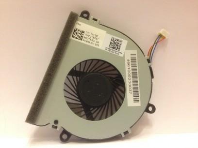 HP pn: 813946-001 Вентилятор