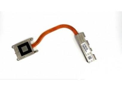 HP pn: 813947-001 Радиатор UMA