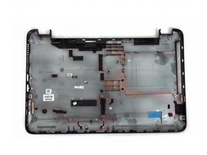HP pn: 814614-001 Нижняя часть корпуса с DVD