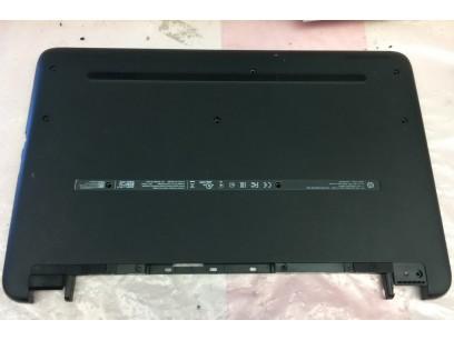 HP pn: 816606-001 Основание ноутбука без ODD