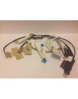 826399-001 Набор кабелей
