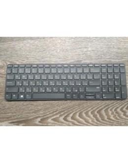 827028-251 Клавиатура