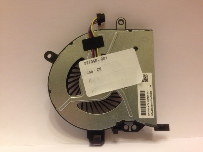 HP pn: 827040-001 Вентилятор