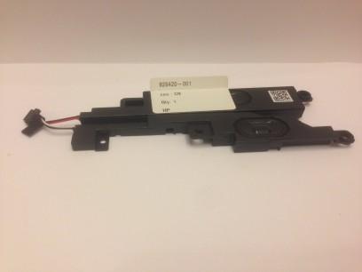 HP pn: 828420-001 Динамики