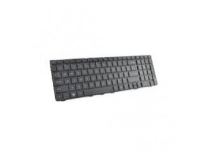 HP pn: 841136-251 Клавиатура