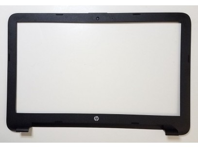 HP pn: 855000-001 Рамка дисплея