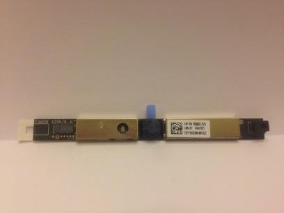 HP pn: 861337-001 Вебкамера