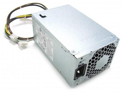 HP pn: 901328-001 Блок питания