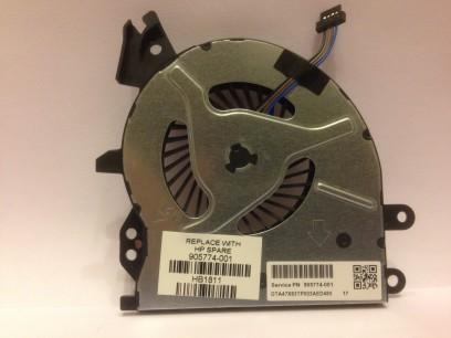 HP pn: 905774-001 Вентилятор