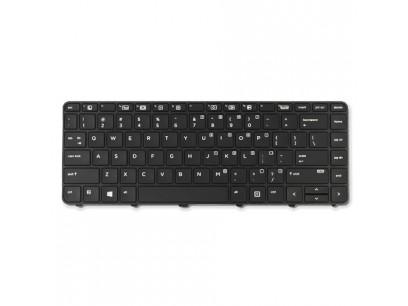 HP pn: 906764-251 Клавиатура