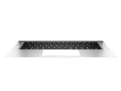 HP pn: 920484-251 Клавиатура