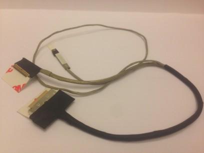 HP pn: 924930-001 Кабель матрицы без сенсорного экрана